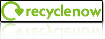 The Recycling Center - RecycleNow.com
